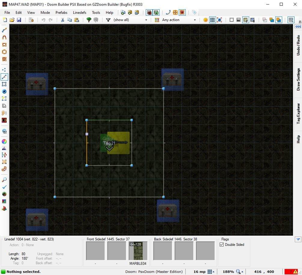 bug2.jpg.43373227f8ed816e7c055a64088e8e61.jpg