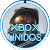 XBOX UNIDOS