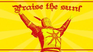 praise.jpg.32fc663bf3828d535c300444f1ea6469.jpg