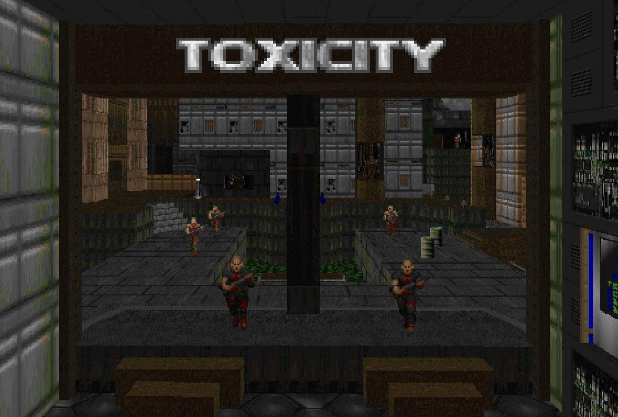 toxicity_title.jpg.83f510d6b428215005c7e5333e9d514f.jpg