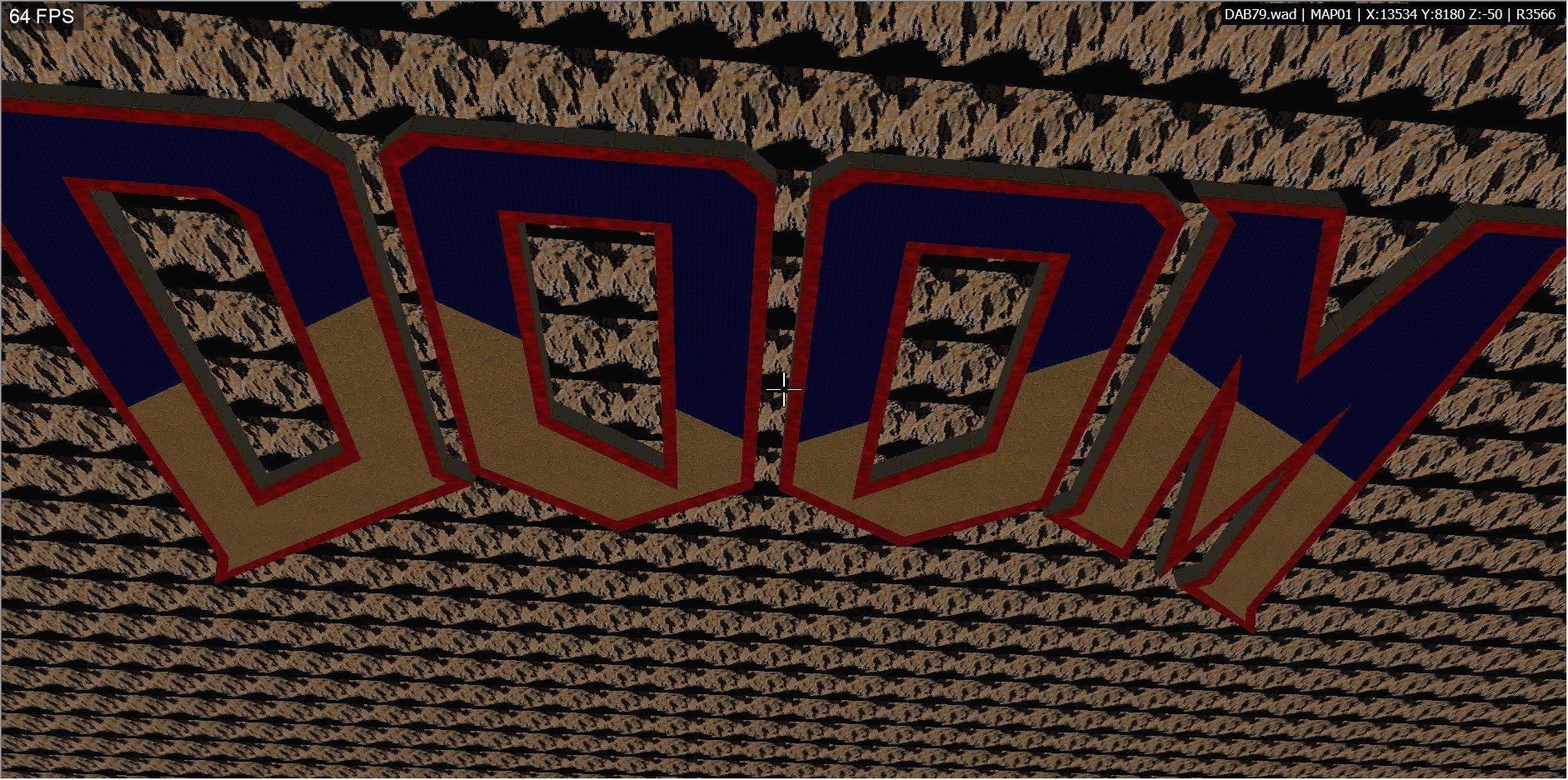 DAB79 (edit area) at 2020.09.19 22-50-29.698 [R3566].jpg