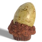 PotatoMuffin