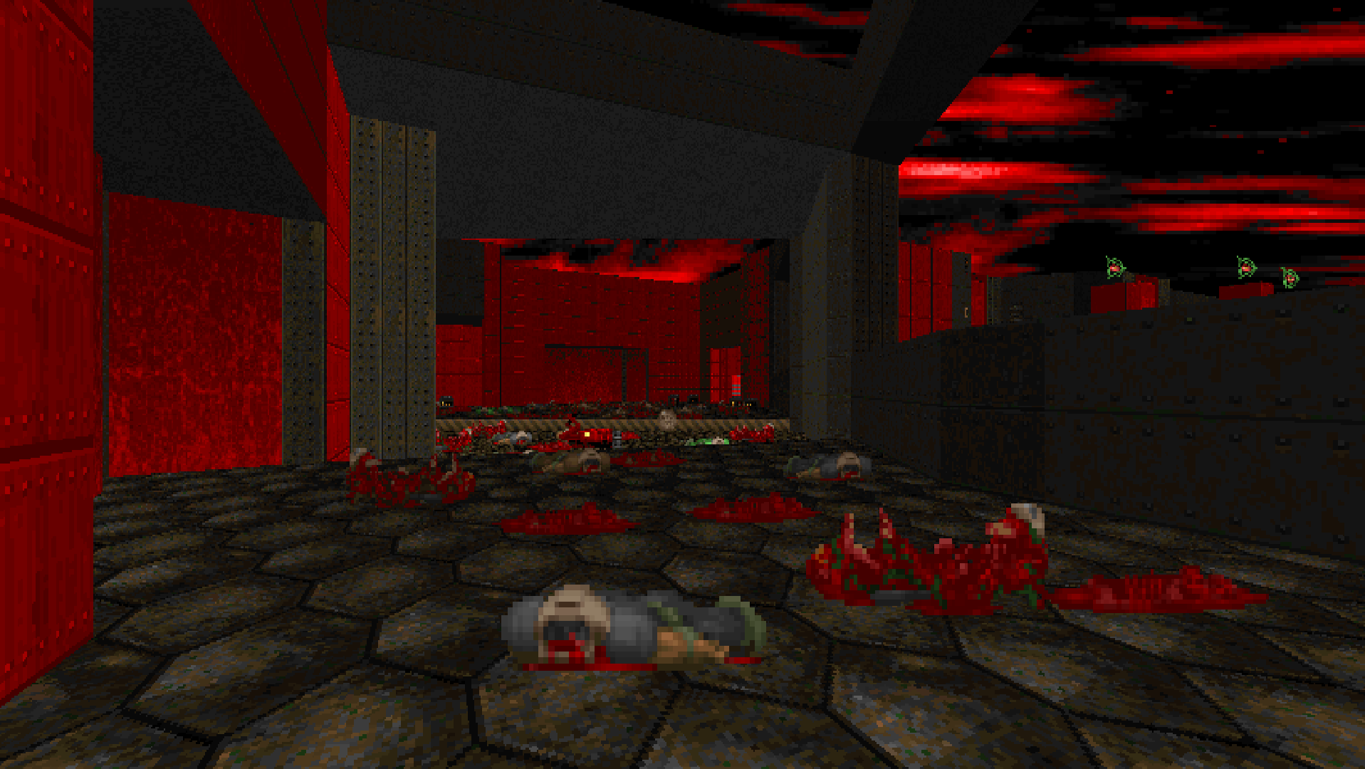 DOOM0024.png.be0123bb1abaa53c09671894ca6bf1e0.png