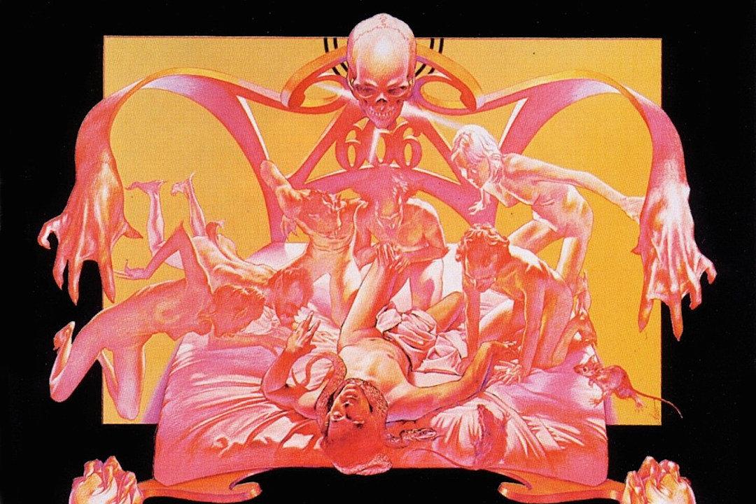 Sabbath-Bloody-Sabbath-featured.jpg