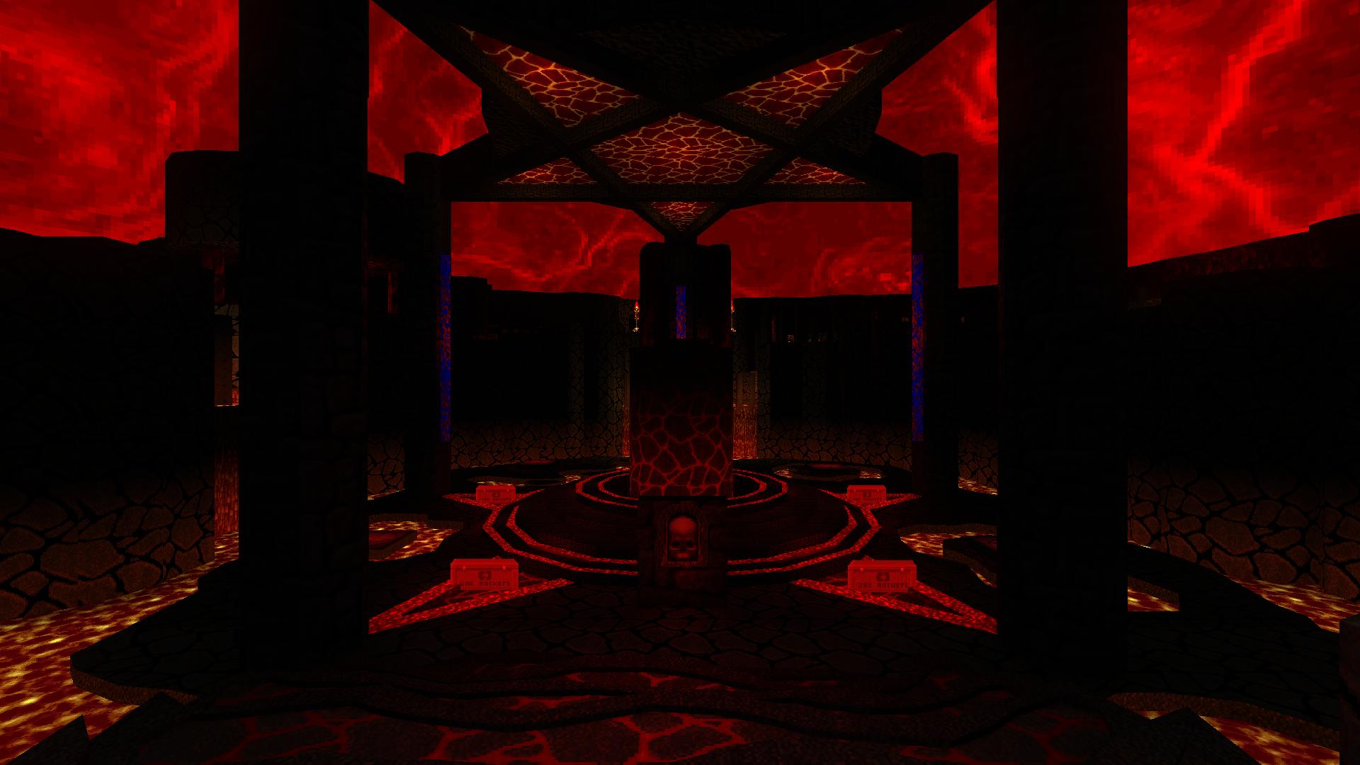 Screenshot_Doom_20201105_002727.png