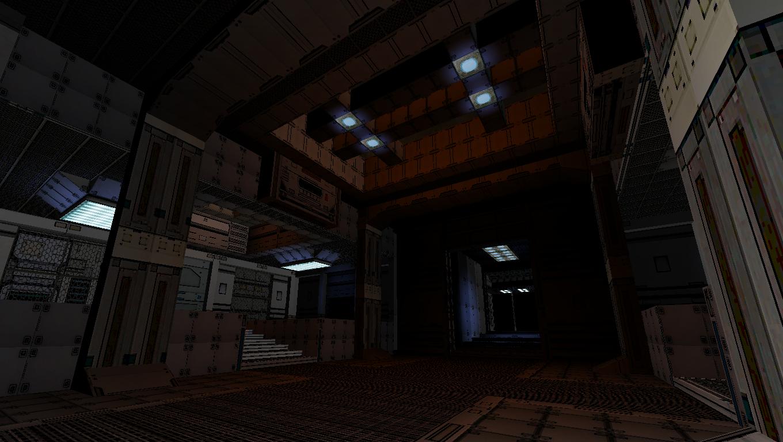 Screenshot_Doom_20210613_233127.png