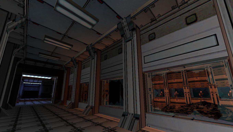 Screenshot_Doom_20210621_222804.png