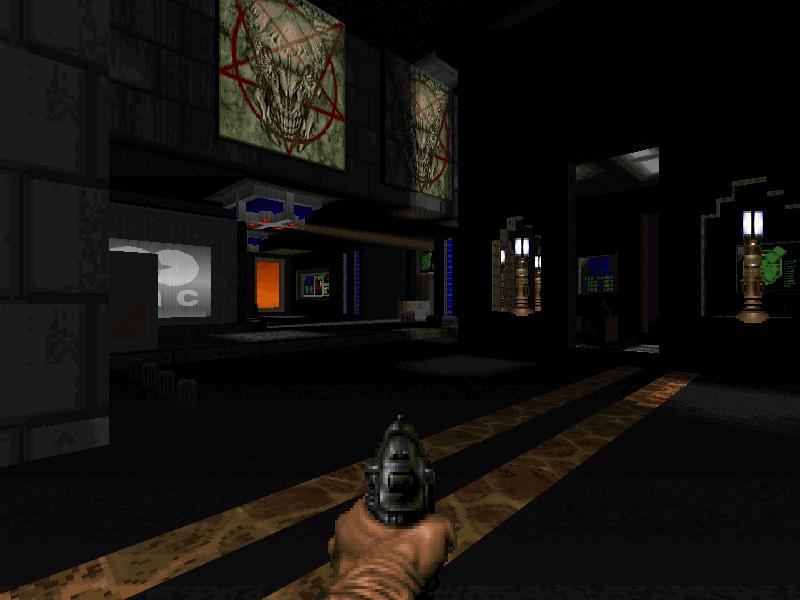 Screenshot_Doom_20210630_212409.png