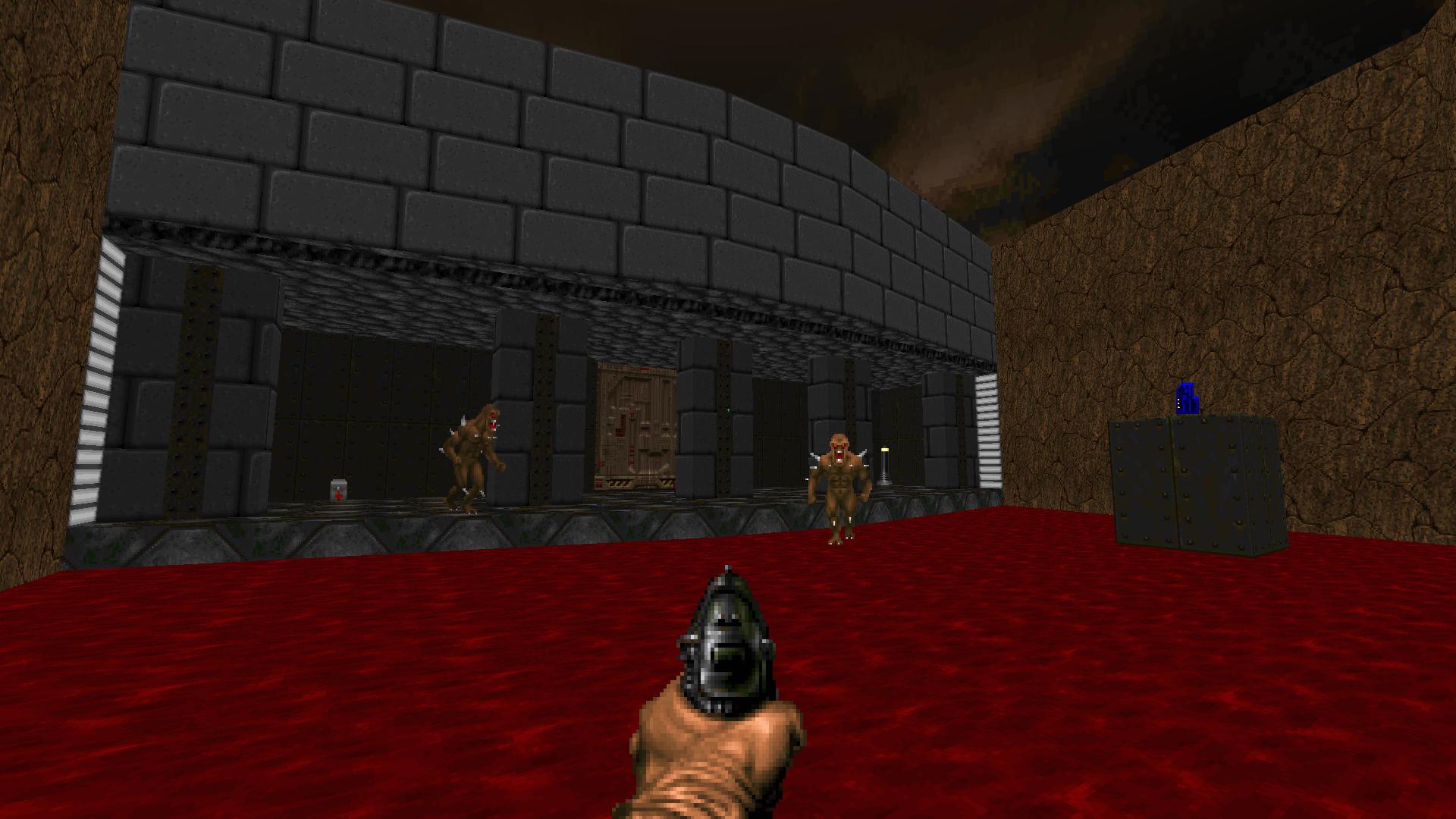 Screenshot_Doom_20210701_205809.png.4e7c5bc055f2981d480c59b535208a27.png