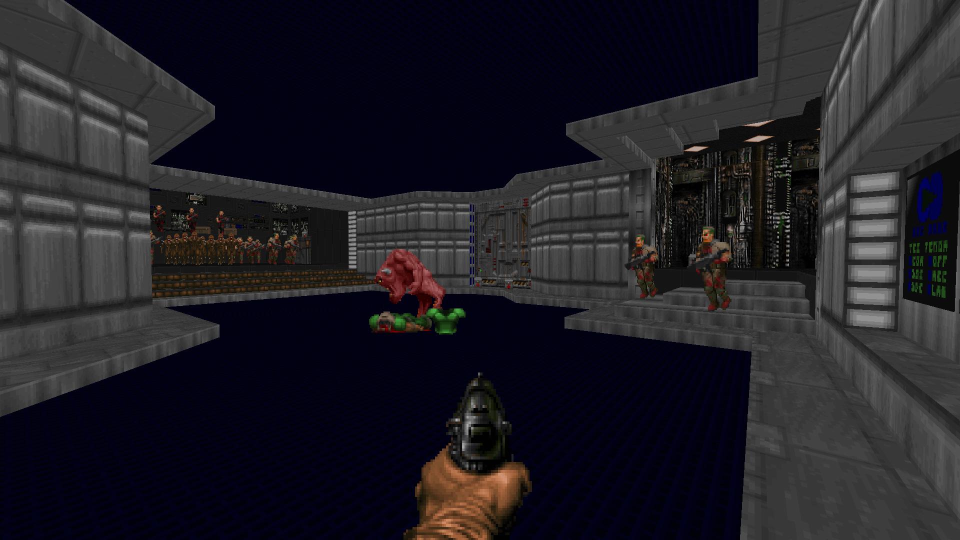 Screenshot_Doom_20210701_205833.png.5932d3d631100bbf6b9ded1427964a43.png