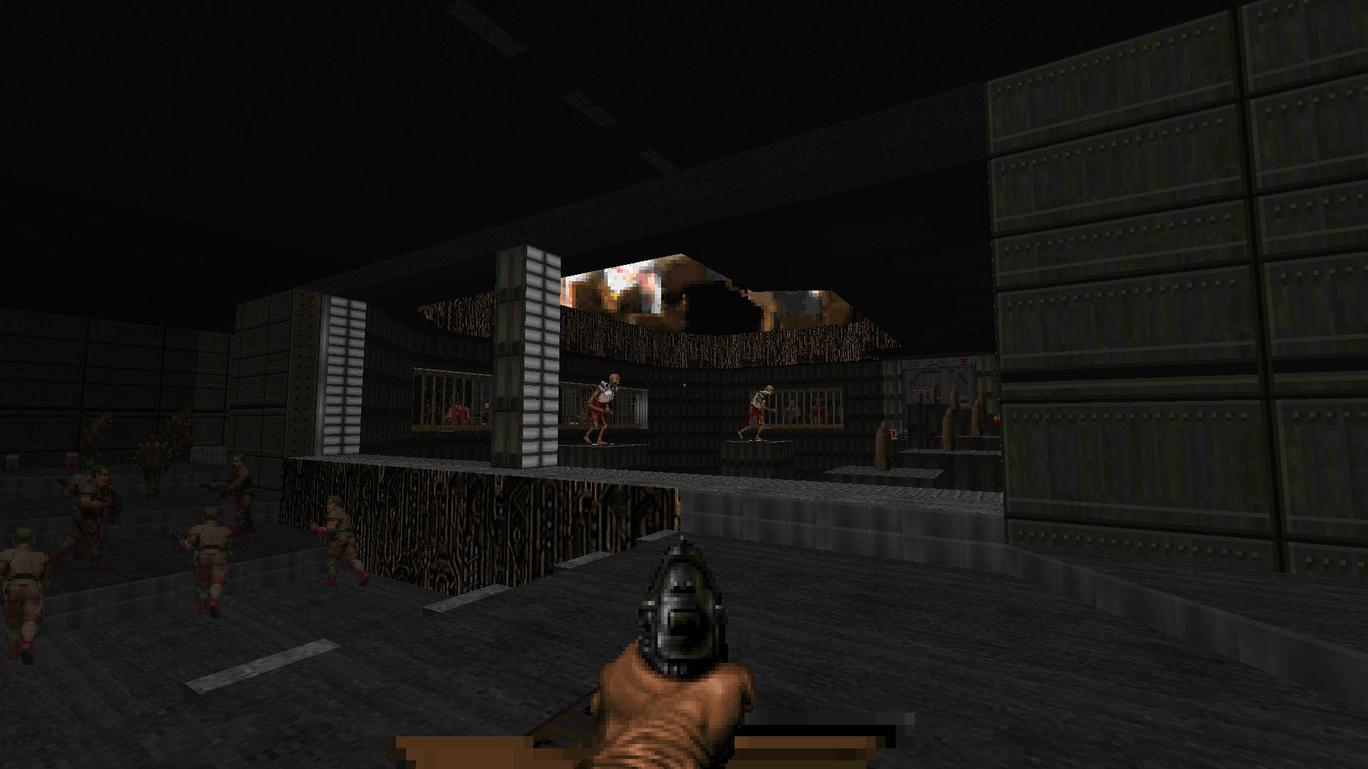 Screenshot_Doom_20210701_205901.png.e5a29c72f1301e1fe18418f93bdf27bf.png
