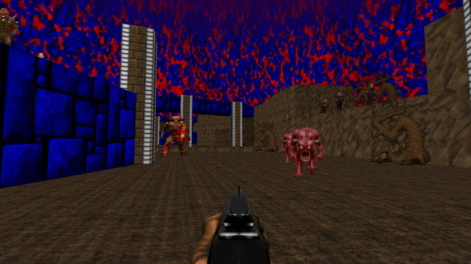 Screenshot_Doom_20210701_205918.png.452b74906a9bad0136c0d26995e46e57.png