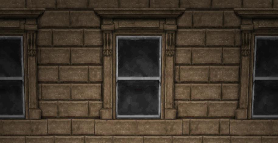 Screenshot_Doom_20210702_010429.png.0a4372654753651970d3d494a0476438.png