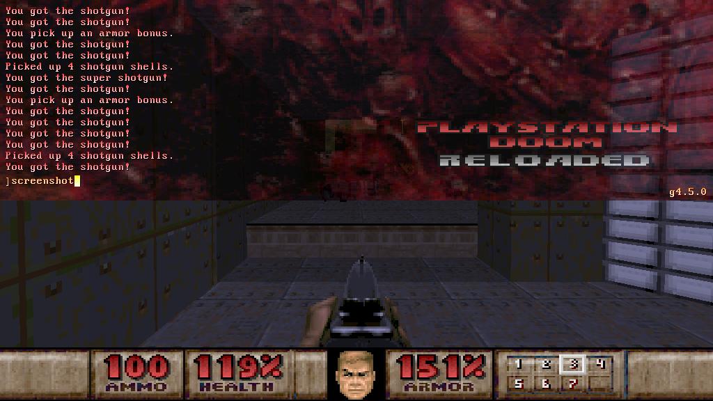 Screenshot_Doom_20210703_203637.png.9344a6b607d1d54da8c9942374e2697d.png