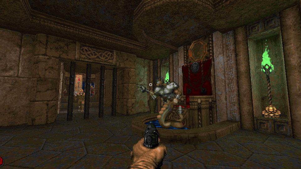 Screenshot_Doom_20210703_205526.jpg