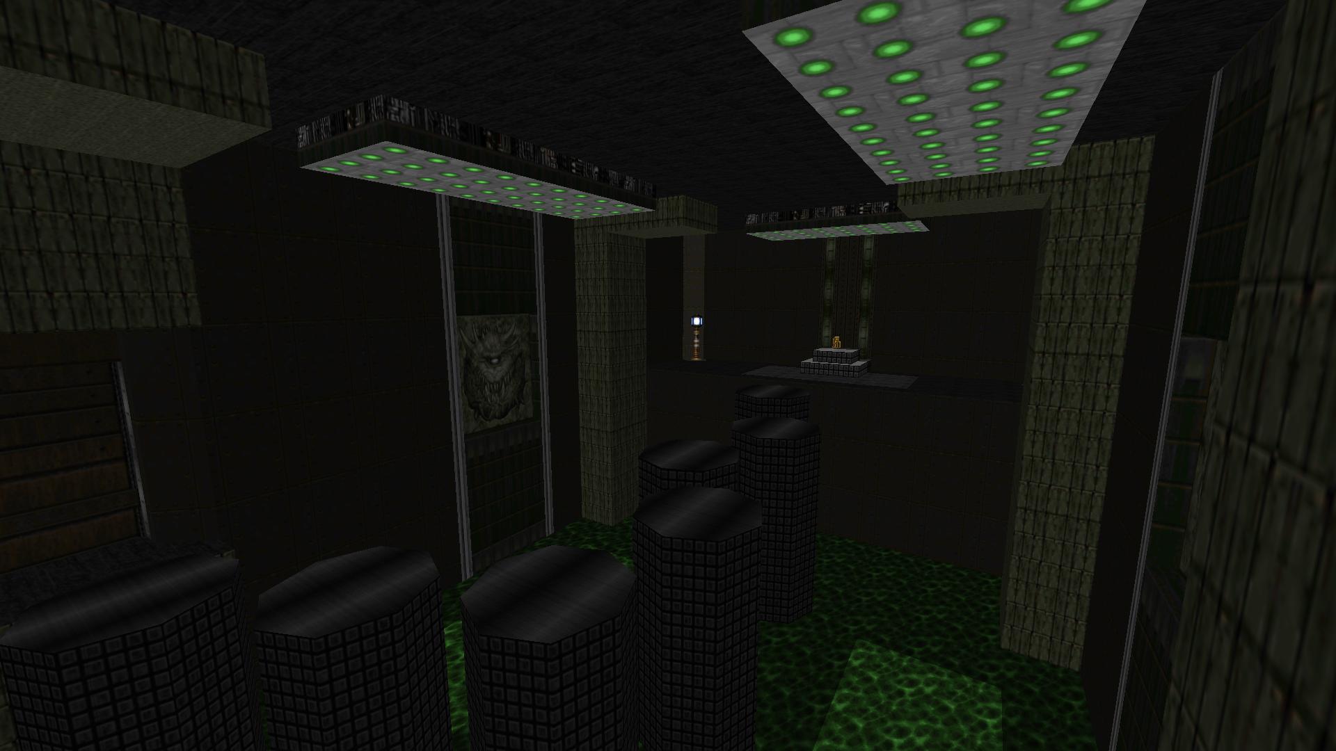 Screenshot_Doom_20210703_225454.png
