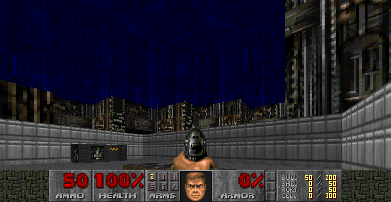 Screenshot_Doom_20210704_200550.png.fb018df907aaad72e4db3fc4d3f1a23e.png