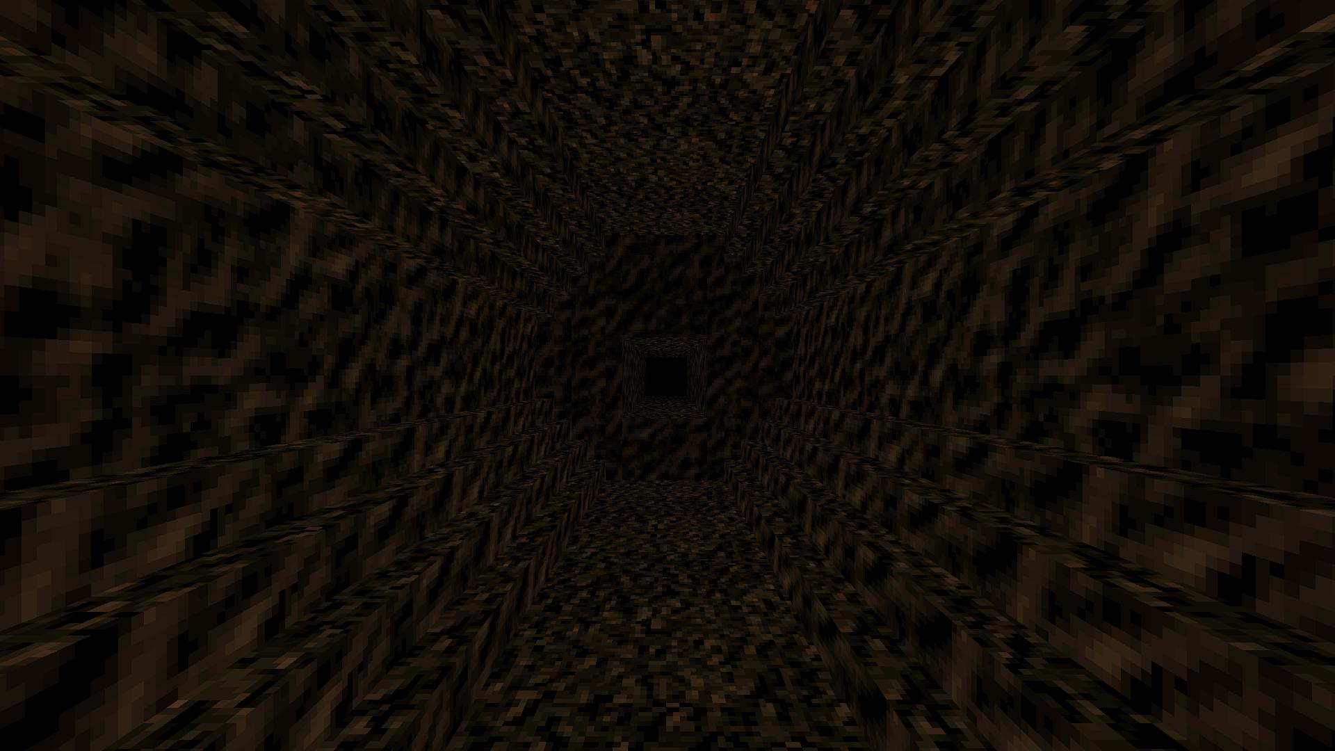 Screenshot_Doom_20210705_173953.png.8bcebdcecdb6902c34375b518cd83ad4.png