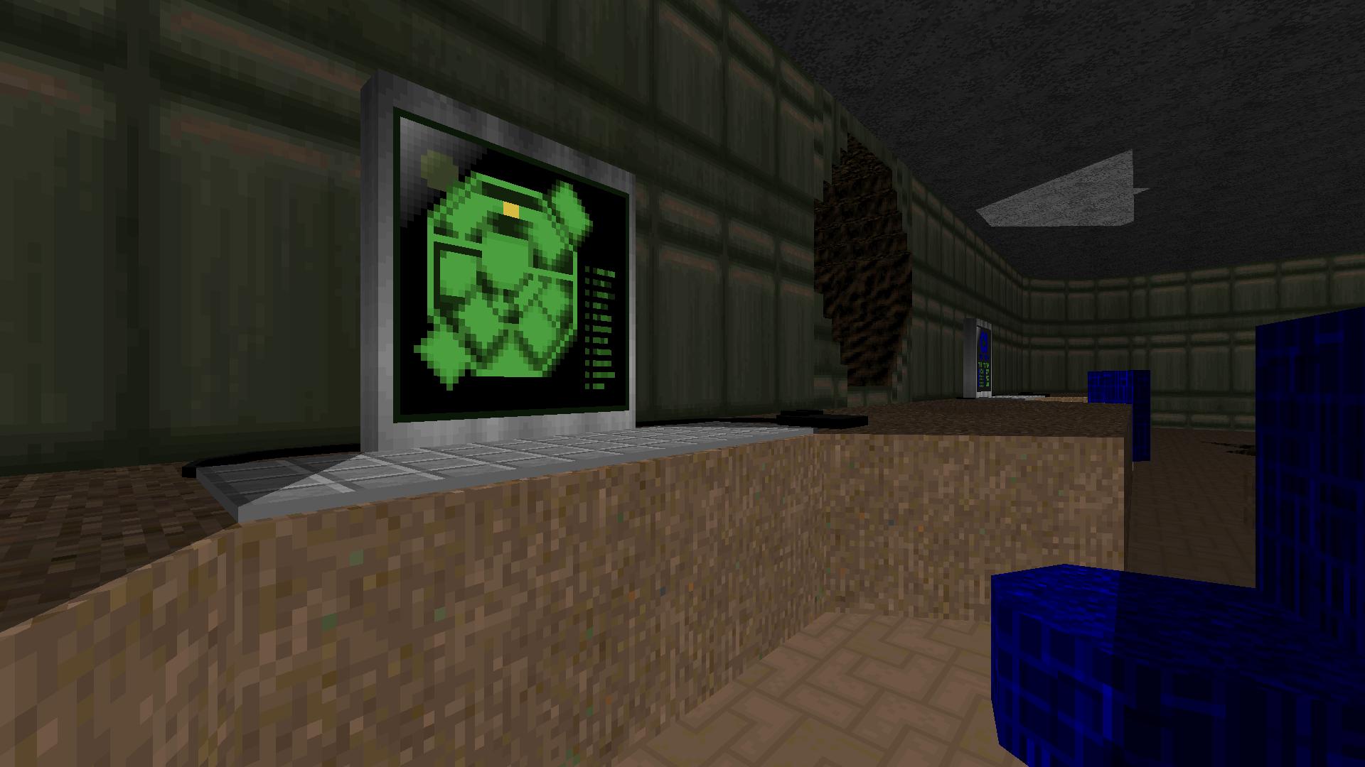 Screenshot_Doom_20210705_174023.png.d2b872fc66fdbcc1ee18692a92f84061.png