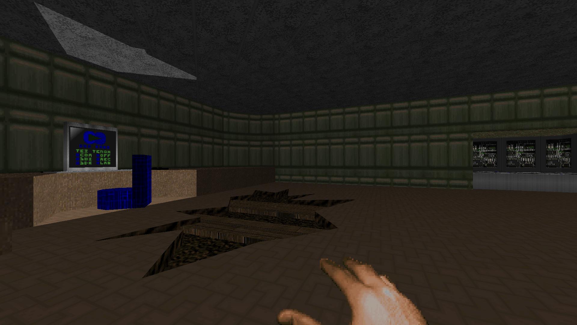 Screenshot_Doom_20210705_174032.png.198186d47e7e8e0d49e6dba5f628c8bc.png