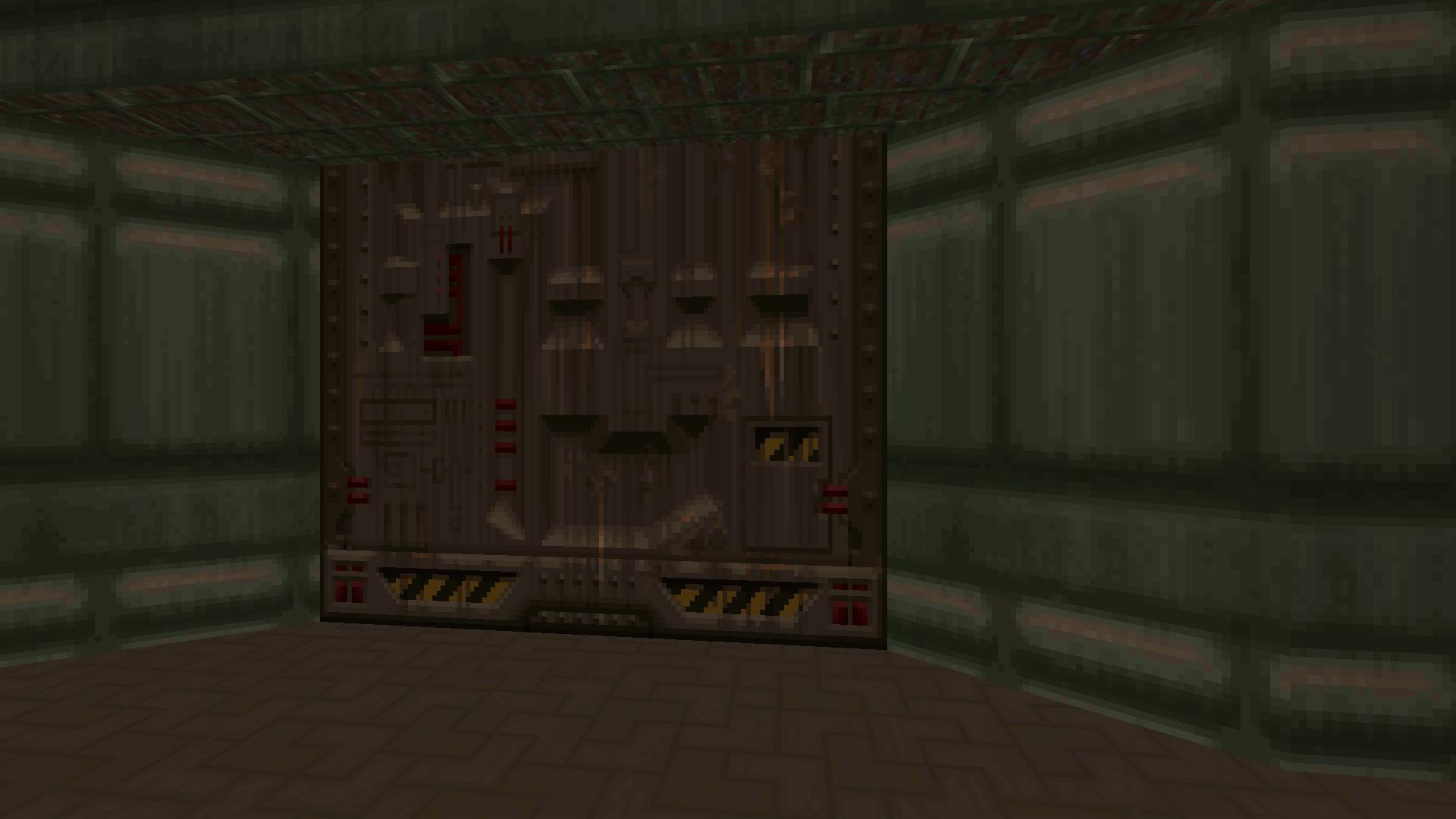 Screenshot_Doom_20210705_174045.png.d2622bf8ee78d82e4a915daa75fd26e5.png