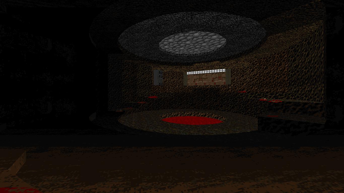 Screenshot_Doom_20210705_193311.png.58df8b8f00cdf58899bf4fa715cae812.png