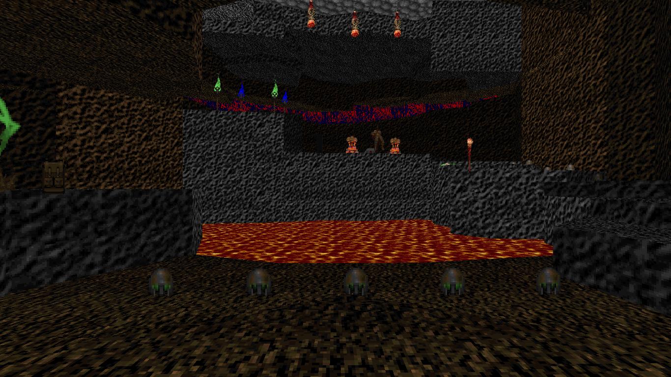 Screenshot_Doom_20210705_202535.png.e1507e67445d2f1fda01ead31e34ddd7.png