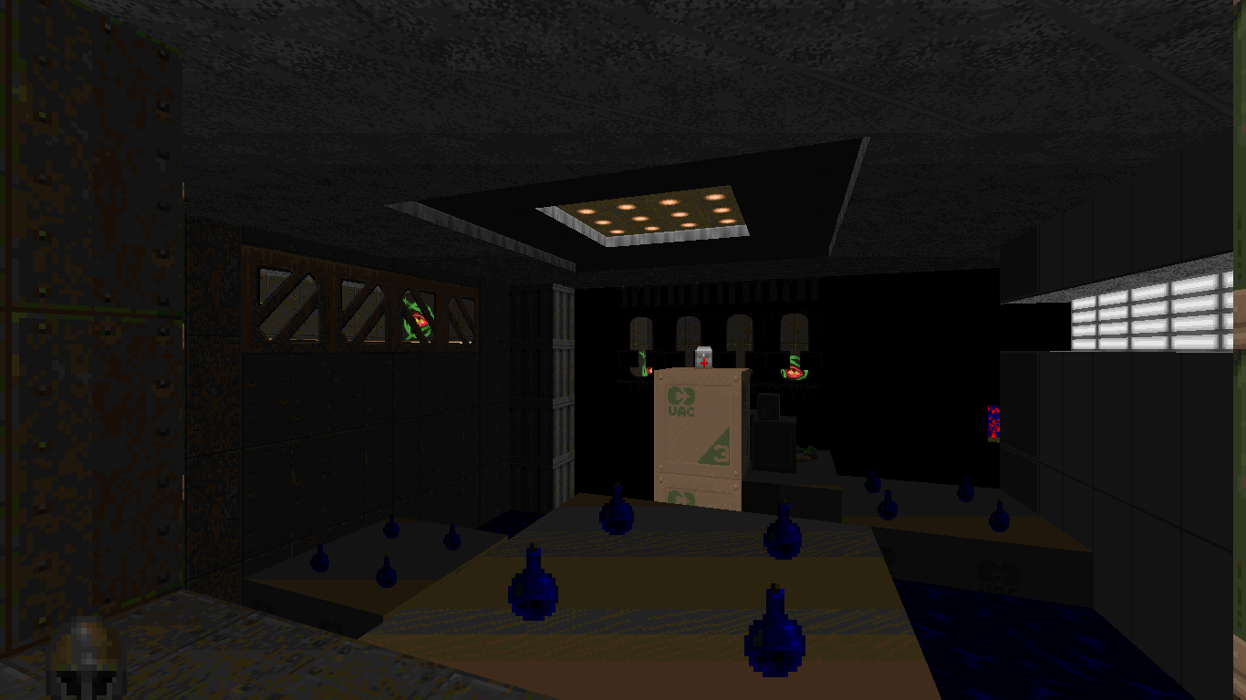 Screenshot_Doom_20210705_211616.png.9548e368a57e940b5008006801c8c5f5.png