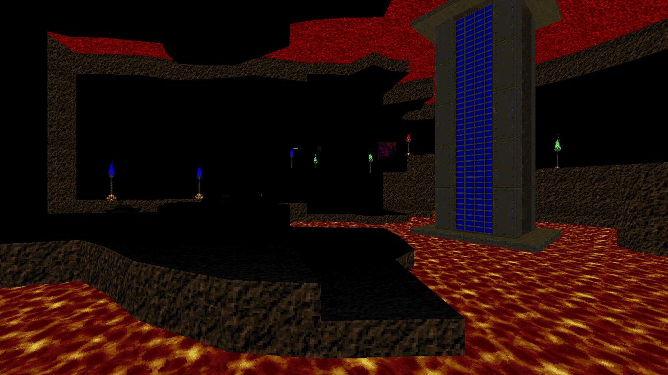 Screenshot_Doom_20210706_012104.png.79031b99b8ace9c54d2f01f13942783b.png
