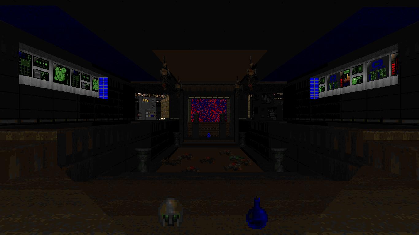 Screenshot_Doom_20210706_033150.png.322552345b685258095e92aab2947cf9.png