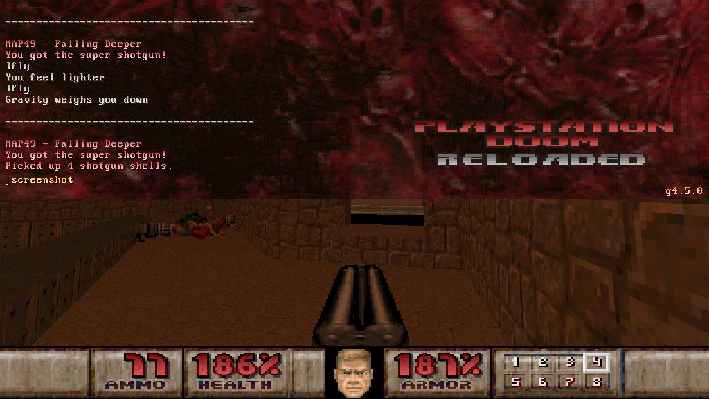 Screenshot_Doom_20210710_162244.png.41c07d428950a64af3a2ba5fa83d12eb.png