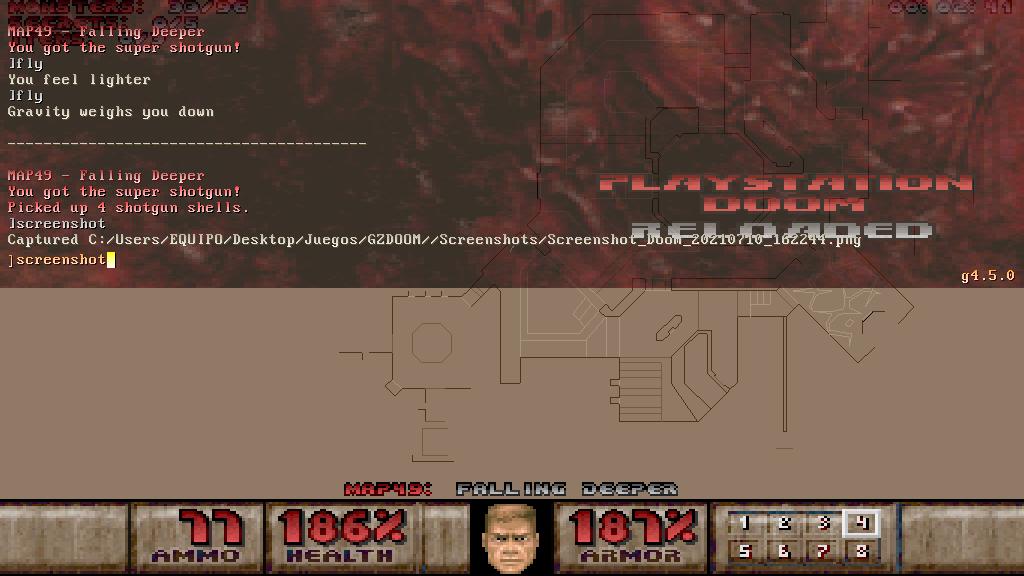 Screenshot_Doom_20210710_162505.png.fb7c27c57000a2ca266f321a1fb93ae9.png