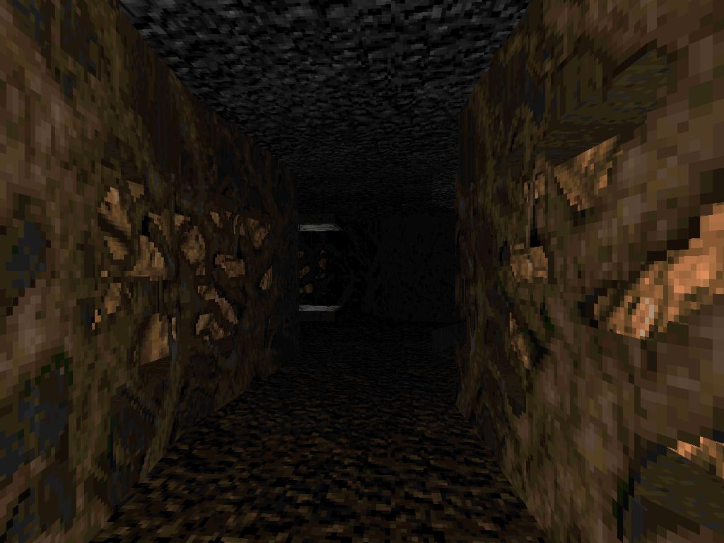 Screenshot_Doom_20210712_185102.png.3760f4b58998bd3dd84e6be8022db5fb.png