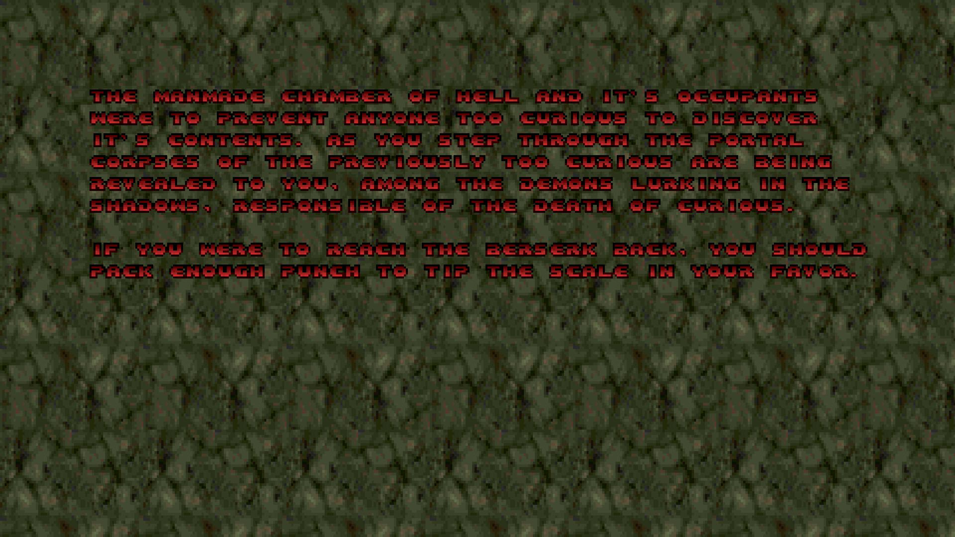 Screenshot_Doom_20210714_150447.png