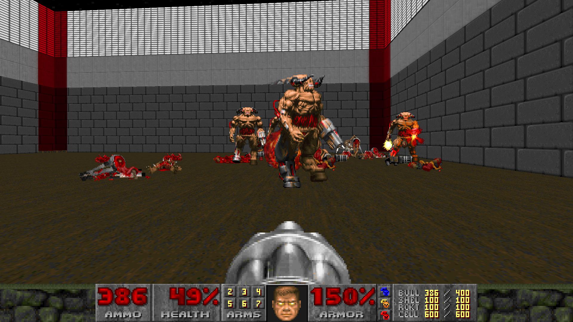 Screenshot_Doom_20210715_142424.png