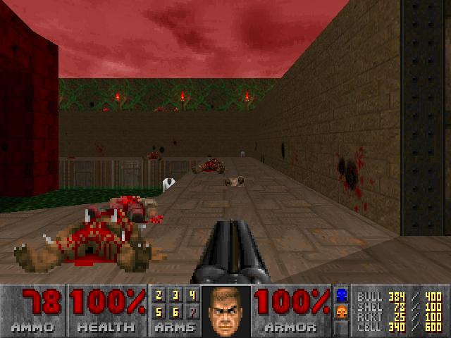 Screenshot_Doom_20210717_225018.png.514c3f17027844c5eb9d95ae5524a34d.png