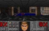 Screenshot_Doom_20210720_094543.png.a2f141b2d18cf11f85bf6e6ba2653fed.png