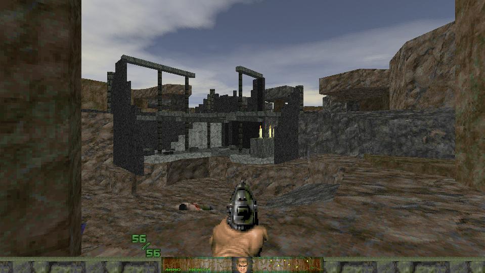 Screenshot_Doom_20210720_120354.png
