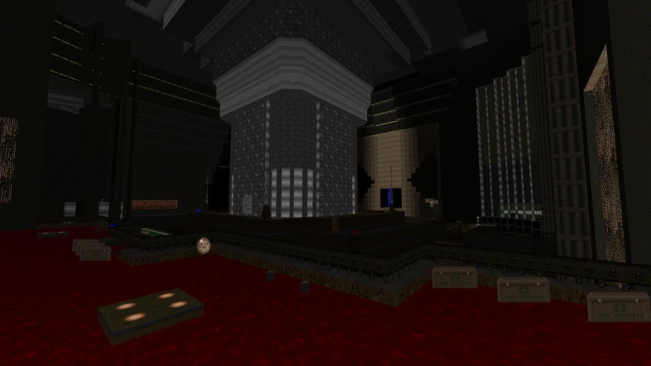 Screenshot_Doom_20210721_170301.png.d6f60d85cda34c57a128d9e48174f7e1.png