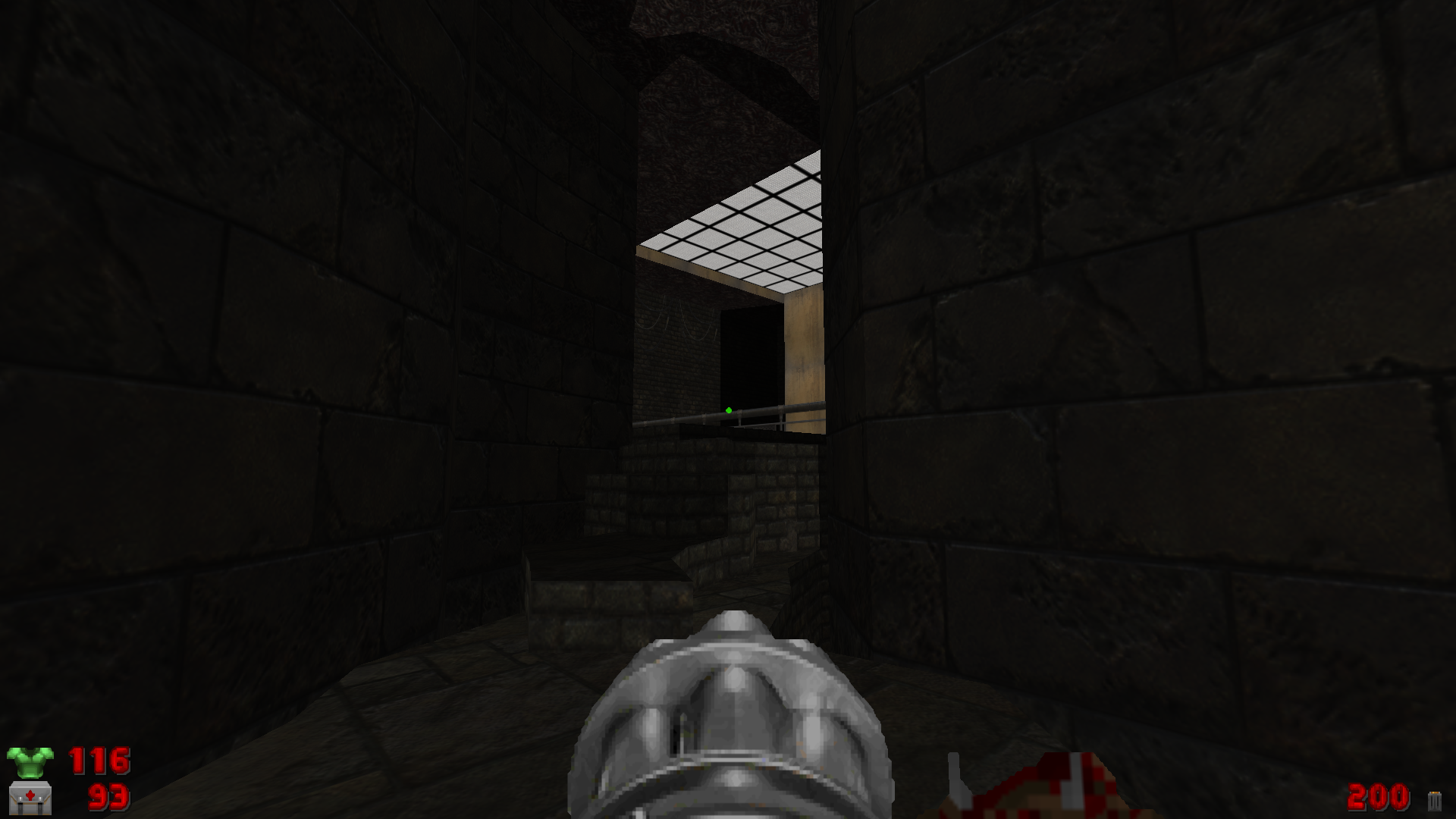 Screenshot_Doom_20210724_135856.png
