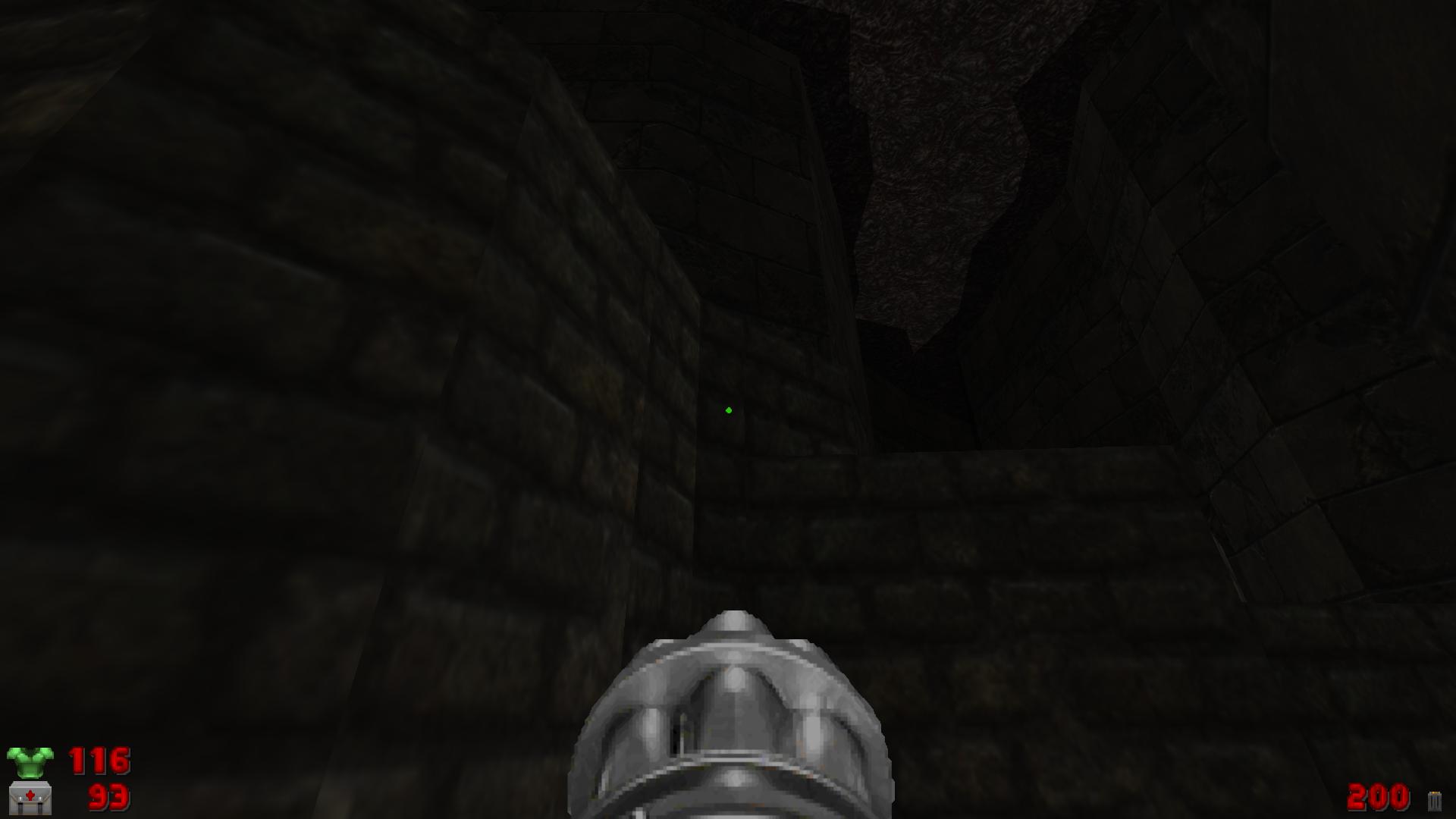 Screenshot_Doom_20210724_135907.png