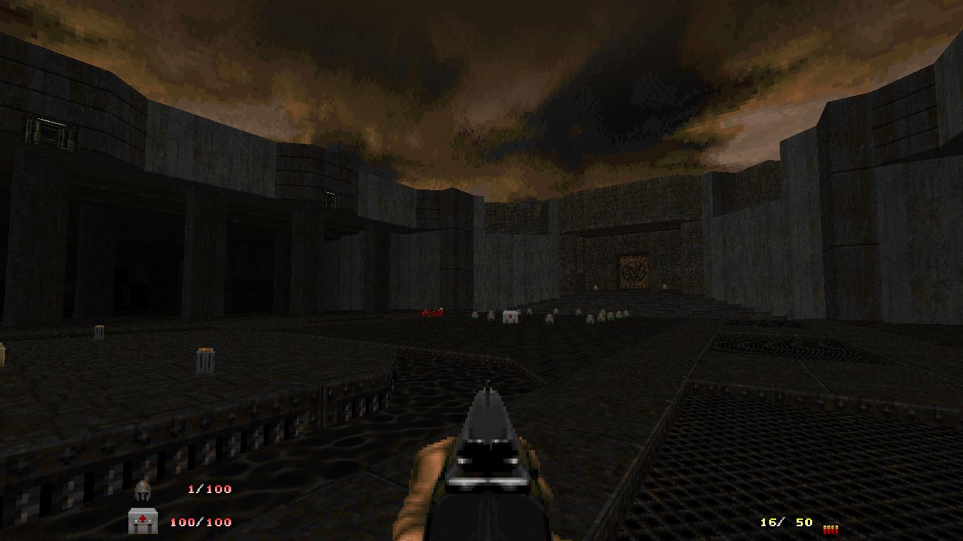 Screenshot_Doom_20210728_110853.png