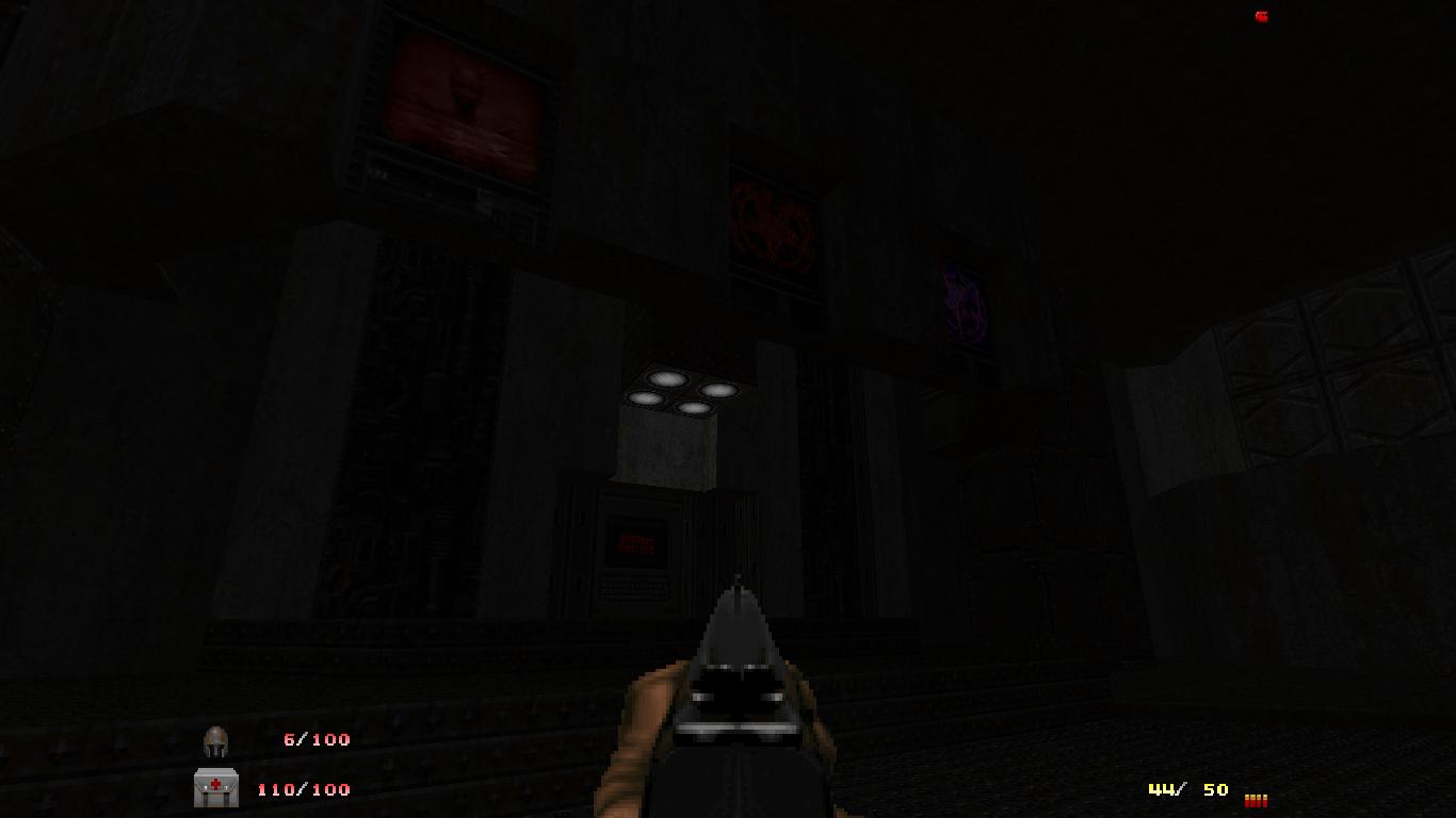Screenshot_Doom_20210728_110951.png