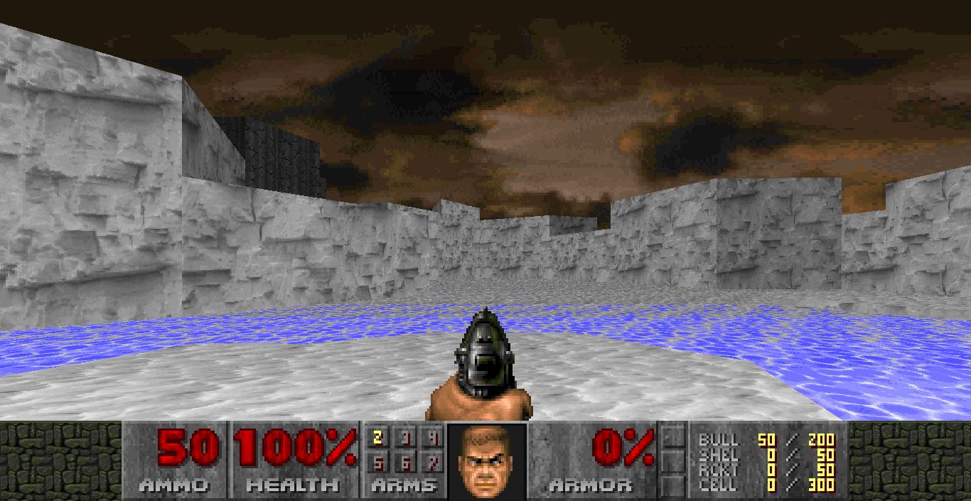 Screenshot_Doom_20210728_172651.png.4aa769678bfc53a2f7f79c074da7cd75.png