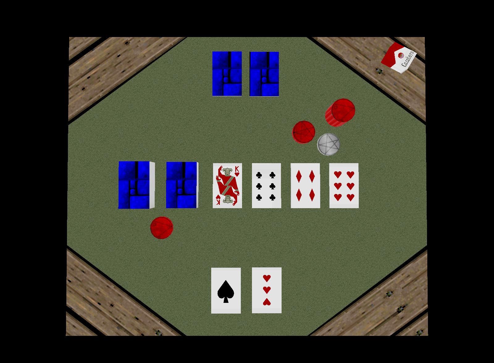 Screenshot_Doom_20210728_194850.png.a6f1407d0d74a4c54d1ea59de783d243.png