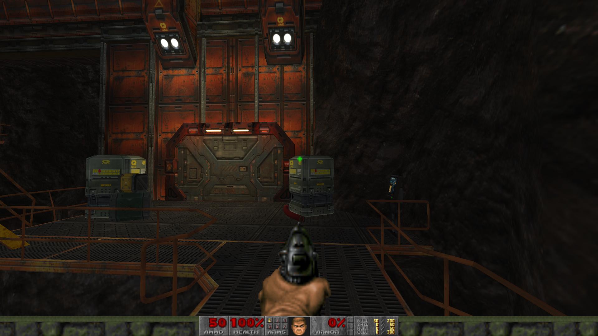 Screenshot_Doom_20210728_221340.png