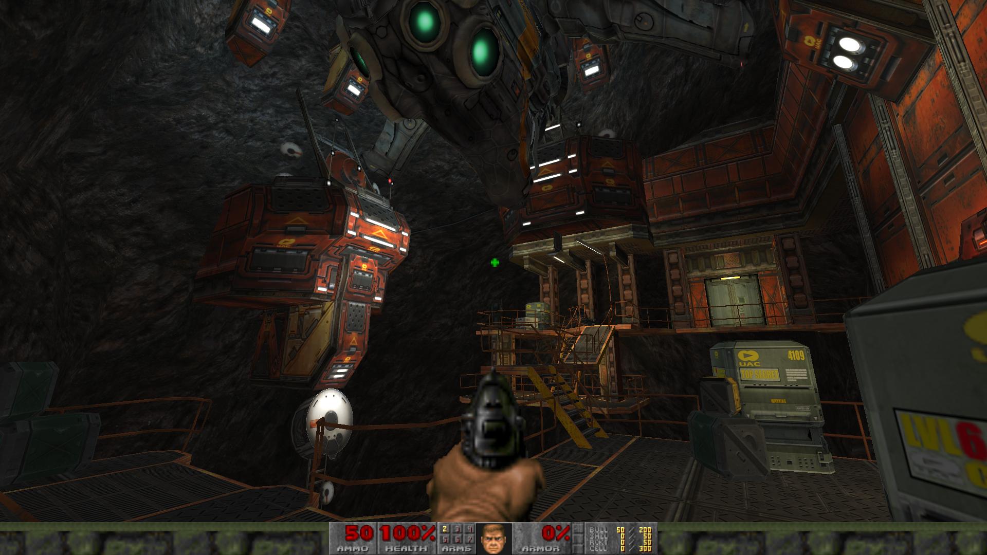 Screenshot_Doom_20210728_221403.png