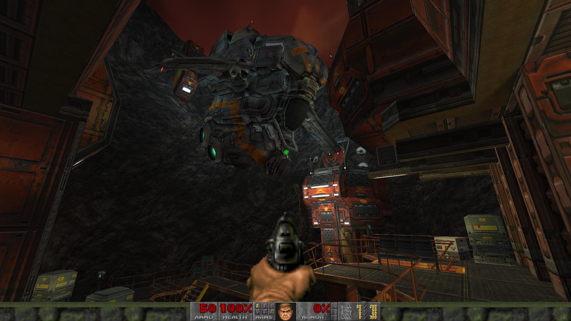 Screenshot_Doom_20210728_221425.png