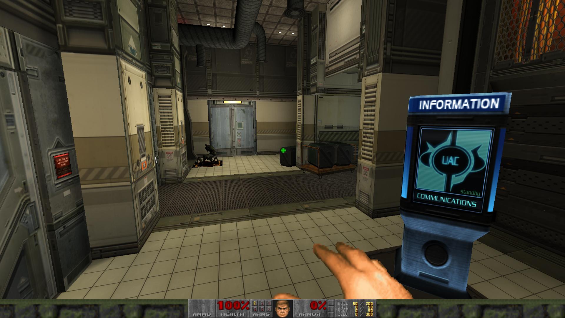 Screenshot_Doom_20210728_221515.png