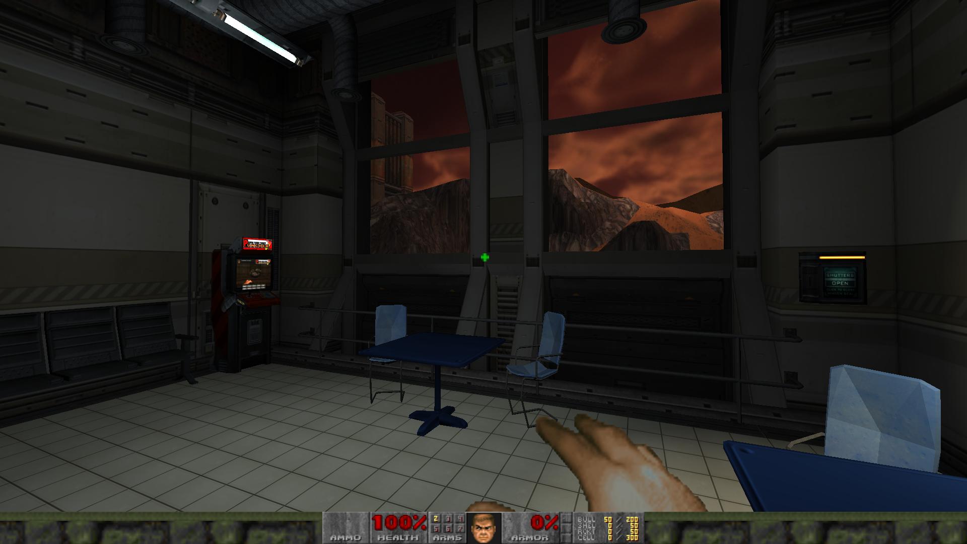 Screenshot_Doom_20210728_221548.png